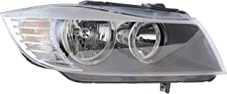 Best headlight experts com Reviews