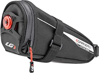 Louis Garneau Little LG Race Cycling Bag