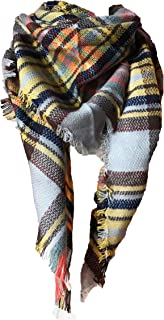 Best funny christmas scarves Reviews
