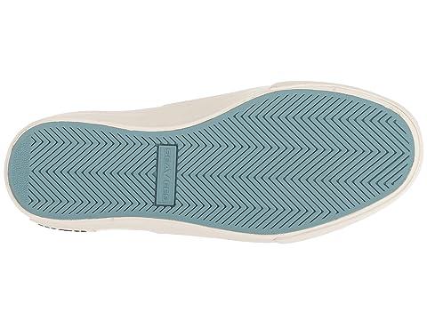 Legend Standard BlueCactusCoral Cabana Seasonal SeaVees 65wdPq6p