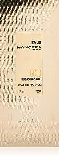 Mancera Paris Gold Intestive Aoud for Women Eau de Parfum 120ml