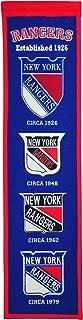 yankees dynasty banner
