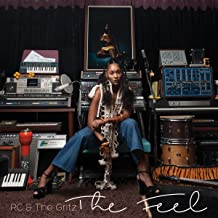 Best rc & the gritz the feel Reviews