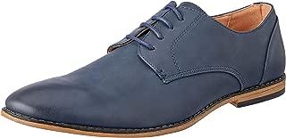 Uncut Men's Marcus Dress Shoe