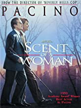 Best scent of a woman movie online Reviews