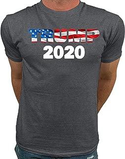 Best trump flag shirt Reviews