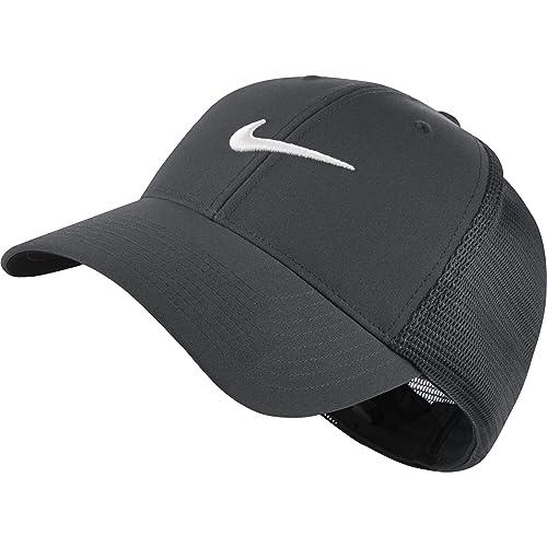 78e2a0119f862 NIKE Legacy 91 Tour Mesh Hat