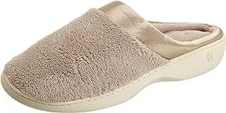 cheap bathroom slippers
