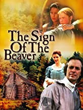 The Sign of the Beaver