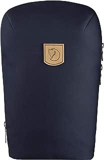 Fjallraven - Kiruna Backpack