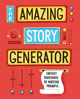 Best creative story generator Reviews