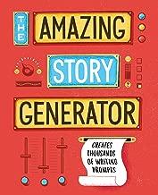 Best amazing generators com Reviews