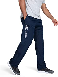 canterbury Men's Open Hem Stadium Pant (New Fit)