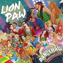 Best popular reggae dancehall songs Reviews