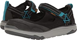 Teva - Terra-Float Travel MJ