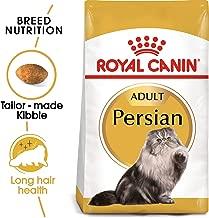 Amazon.es: pienso gato persa