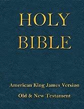 Best king james bible modern english Reviews
