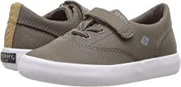 Sperry Kids Wahoo JR. (Toddler/Little Kid)