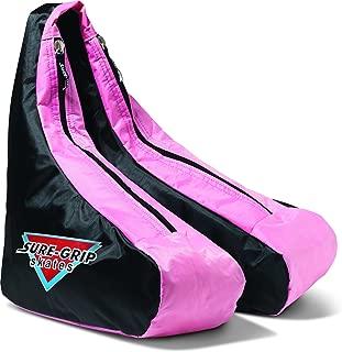 Sure-Grip Nylon Roller Skate Bag