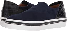 Stan Sneaker