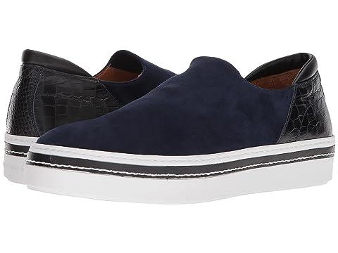 Right Bank Shoe Co™ Stan Sneaker
