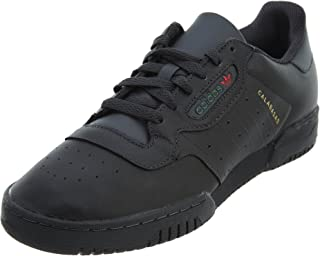 adidas Originals Yeezy Powerphase Mens Trainers Sneakers