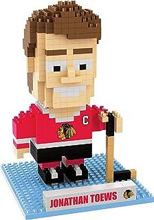 FOCO NHL Unisex 3D Brxlz - Player