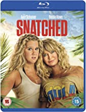 snatched 2017 bluray