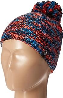Jack Wolfskin Kaleidoscope Knit Cap Kids