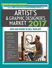 Best artist and designers market Reviews