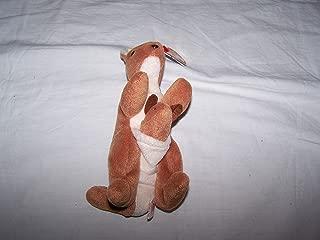 Best beanie baby kangaroo Reviews