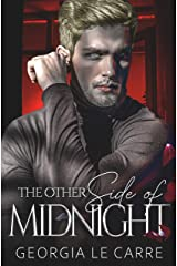 The Other Side Of Midnight Kindle Edition