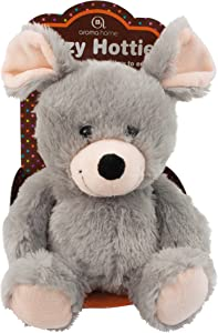 Aroma Home Mouse Cozy Hottie