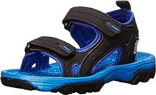 northside toddler sandals