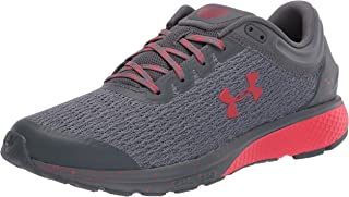 Under Armour Men's Charged Escape 3 Running Shoe