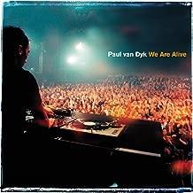 Best paul van dyk we are alive Reviews