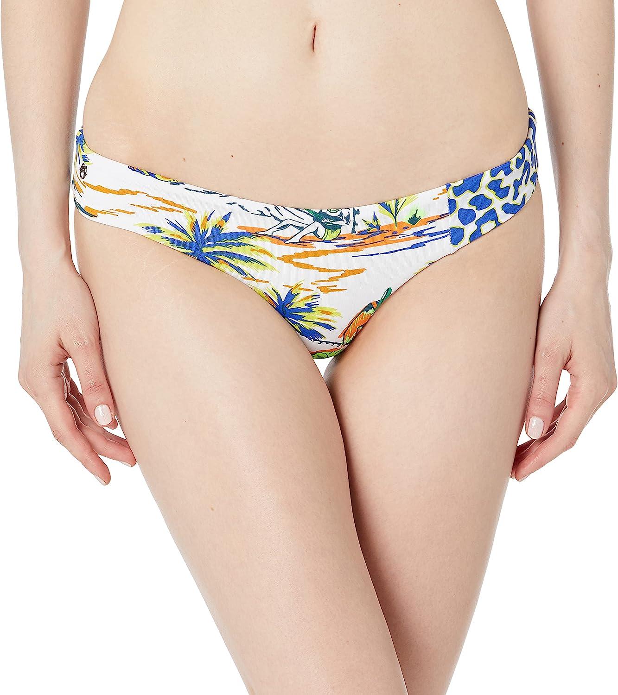 Maaji Women's Standard Bikini Bottom