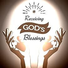 God Hears Us When We Pray