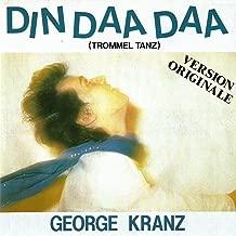 Din daa daa (Original version 1983)