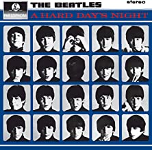 Best and i love her los beatles Reviews