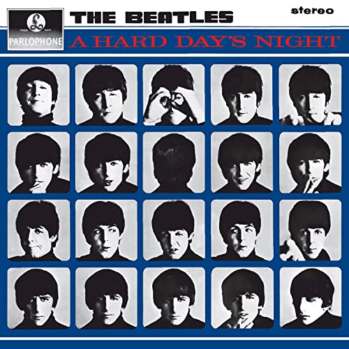 and i love her beatles mp3 free download