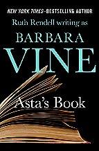 Asta's Book