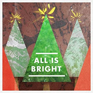 The Christmas Song (An Amazon Music Original)