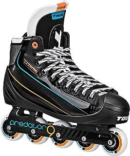 Best goalie skates inline Reviews