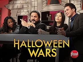 Best zombie wedding halloween wars Reviews