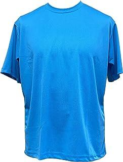 Active Sport T-shirt