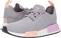 9a0cab39d Adidas originals nmd r1 midnight grey footwear white mid grey ...
