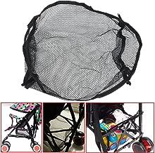 Best universal under stroller basket Reviews
