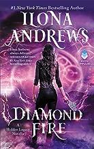 Best hidden legacy novels Reviews