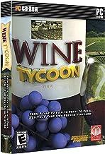 Wine Tycoon - PC